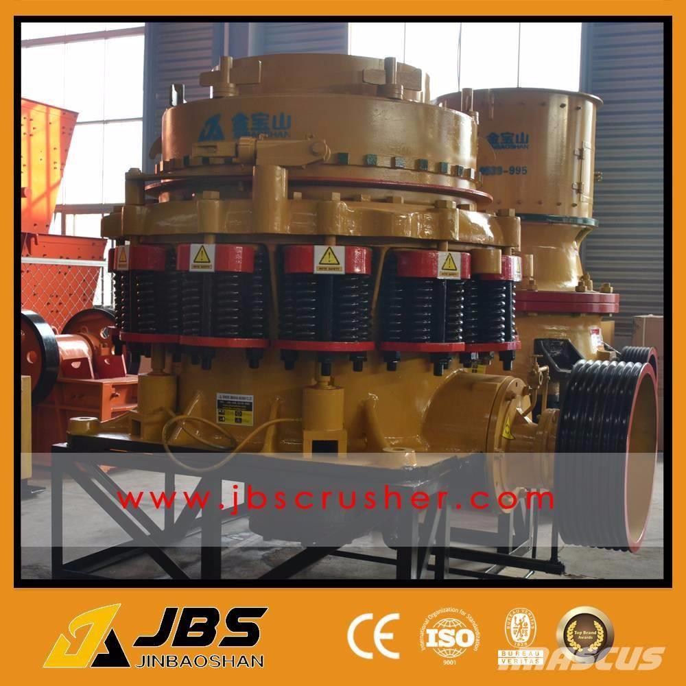 jaw crusher maintenance and use The sandvik jaw crusher is a single toggle jaw crusher, character- ized by  attention to  reduction, productivity and superb utilization of jaw plates it is not  just a.