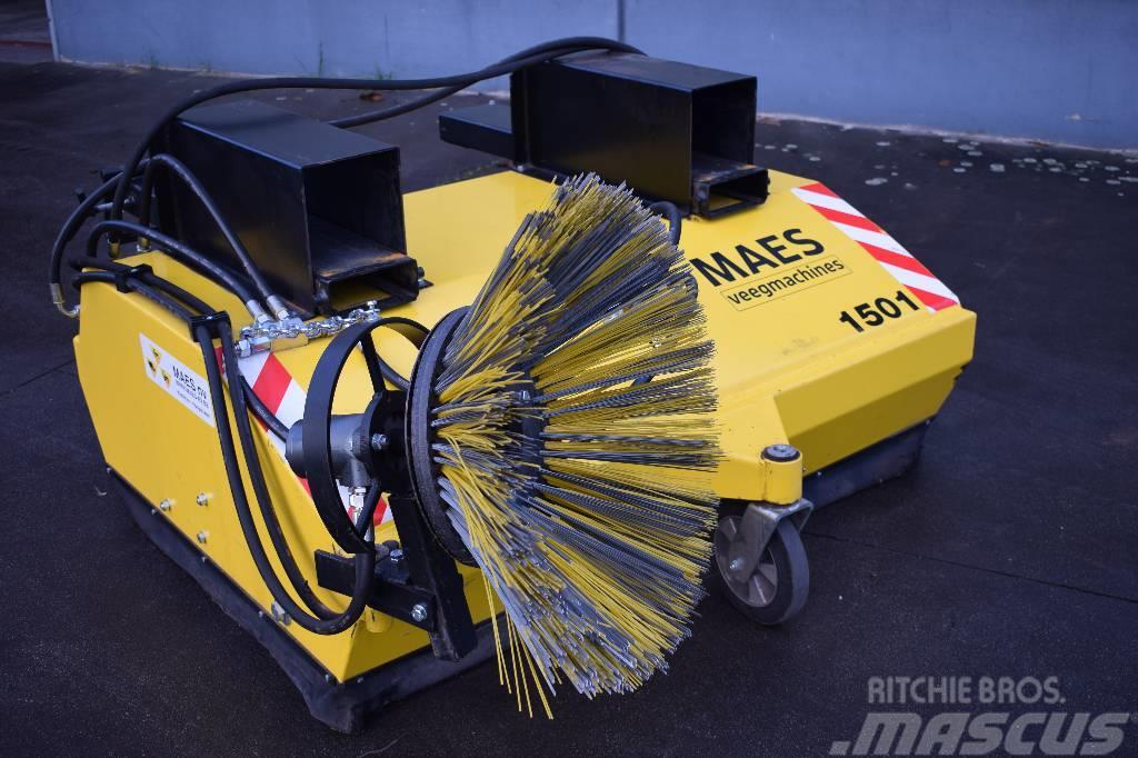 MTS 1501