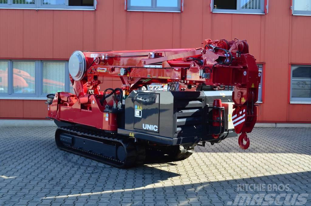 Unic B-780.3