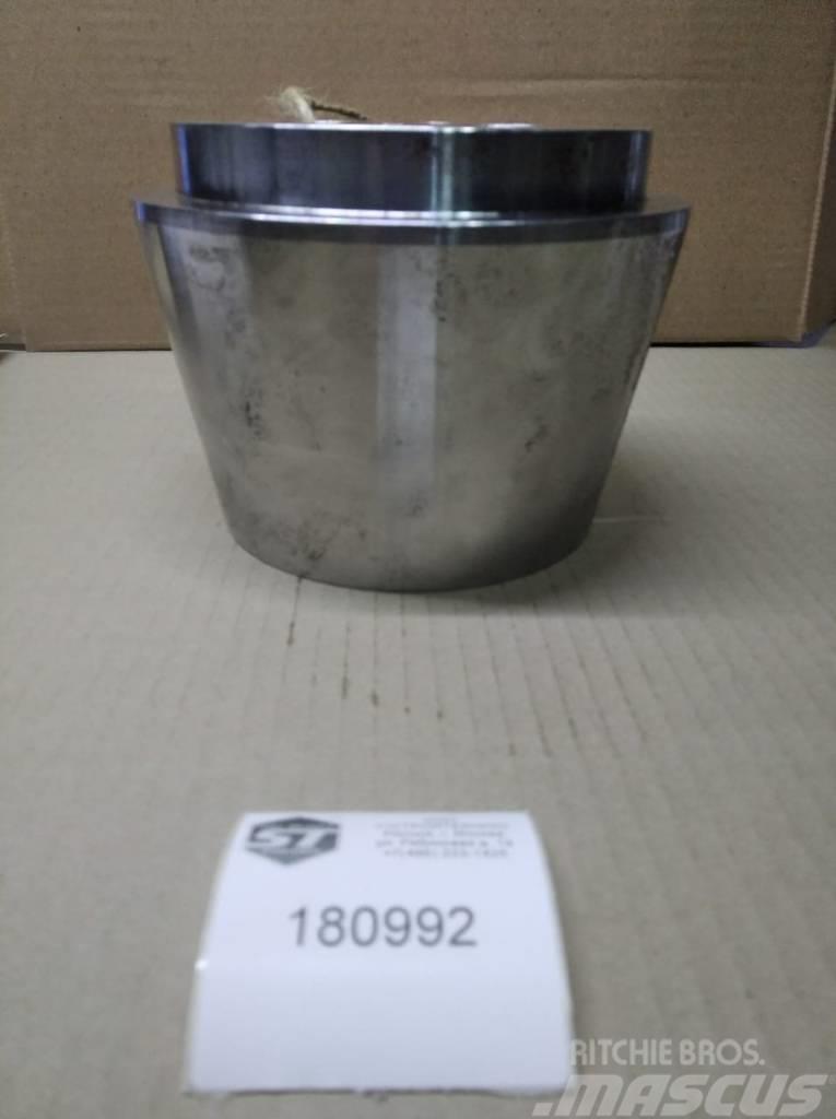 Bell B 40 D Чашка 180992