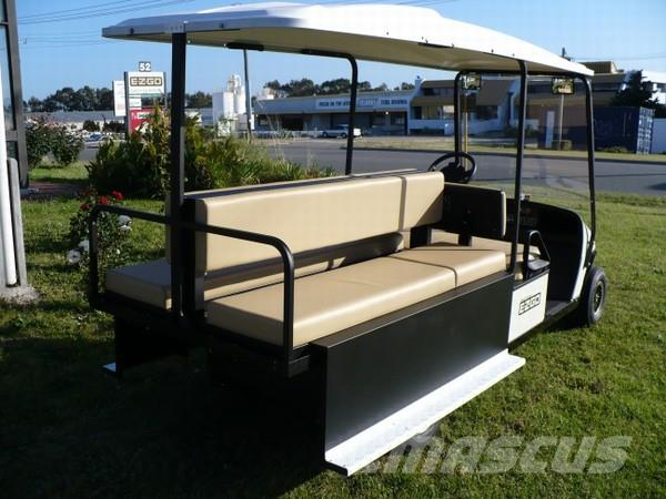 Used Ezgo Rental 8-seater people mover golf carts for sale - Mascus People Mover Golf Cart Trailer on limousine golf cart, helicopter golf cart, trailer golf cart, coach golf cart, manual golf cart, peter pan golf cart, performance golf cart, minivan golf cart, double decker golf cart, bus golf cart, coupe golf cart, used wheelchair golf cart, chrysler golf cart, van golf cart, rocket golf cart, passenger golf cart, amtrak golf cart, airport golf cart, detroit golf cart, transportation golf cart,