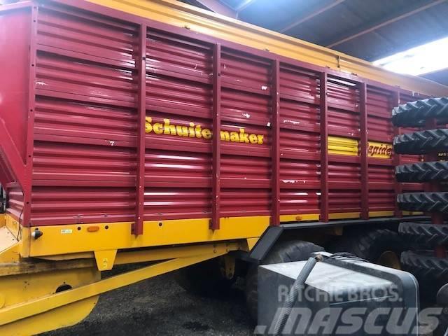 Schuitemaker RAPIDE 3000