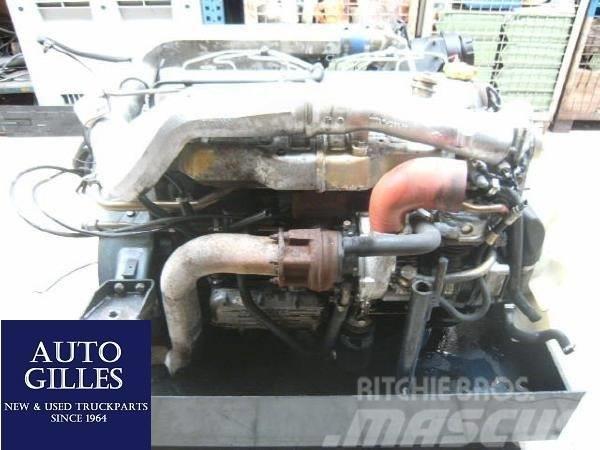 Nissan Motor B660N / B 660 N