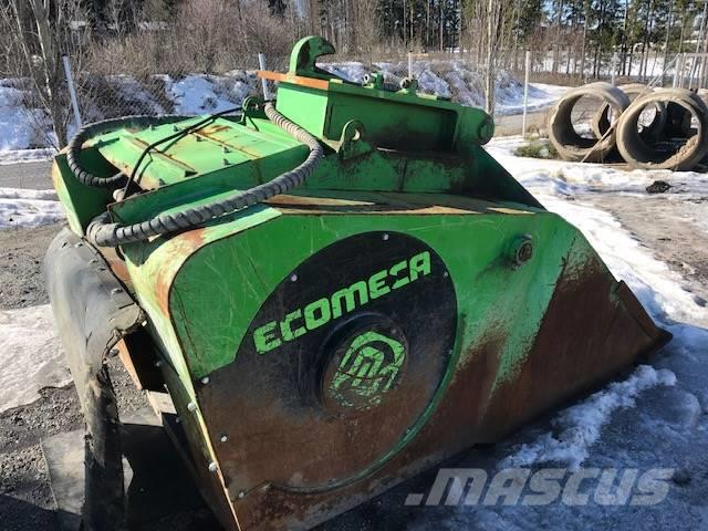 [Other] Ecomeca 25t