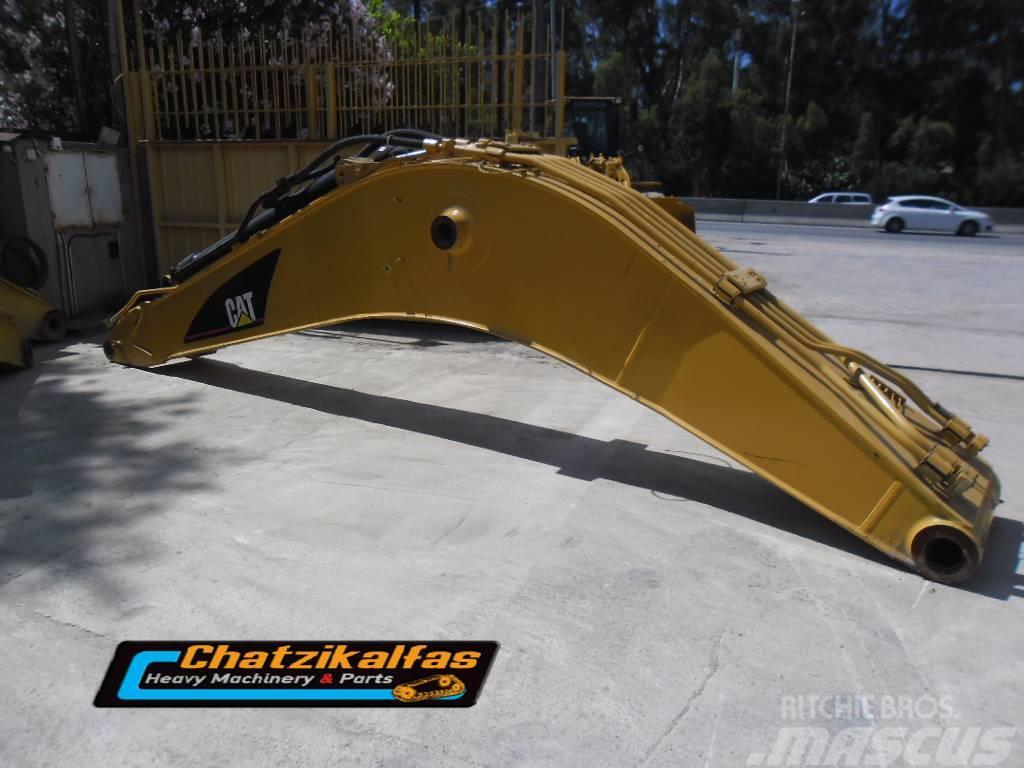Caterpillar BOOM 330C