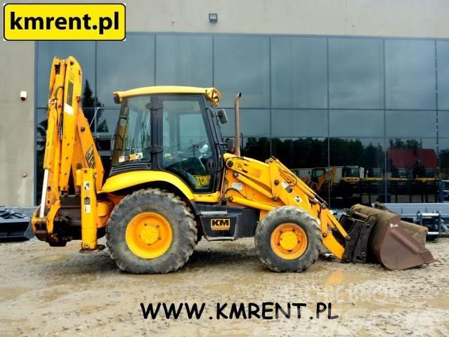 JCB 3CX CASE 580 TEREX 890 CAT 432 D 432 E 428 F