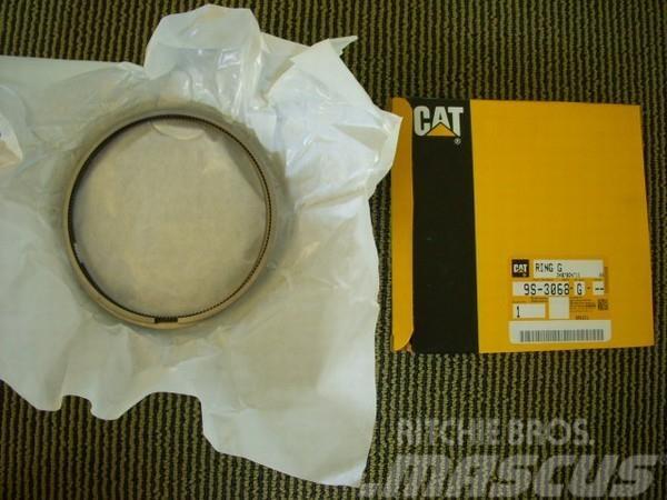 Caterpillar (128) 9S3068 Kolbenringsatz / ring set