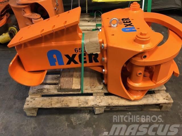 Axer 650 HD K
