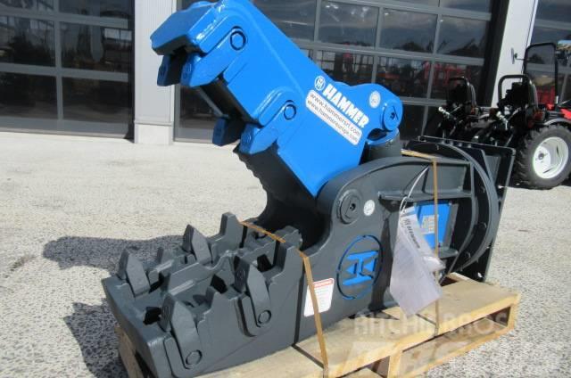 Hammer RH06 Demolition