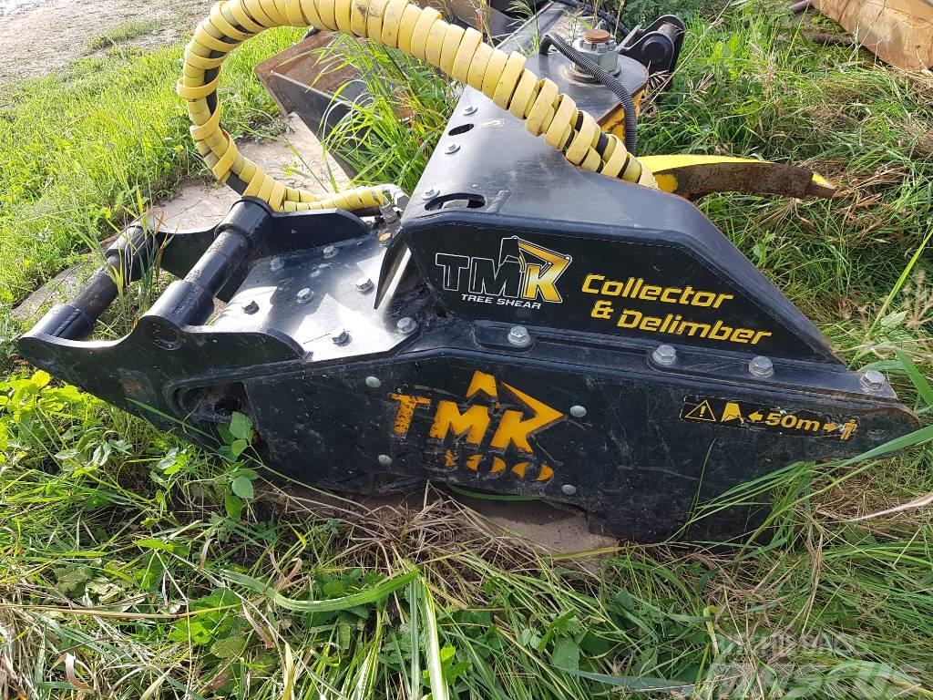 TMK 300