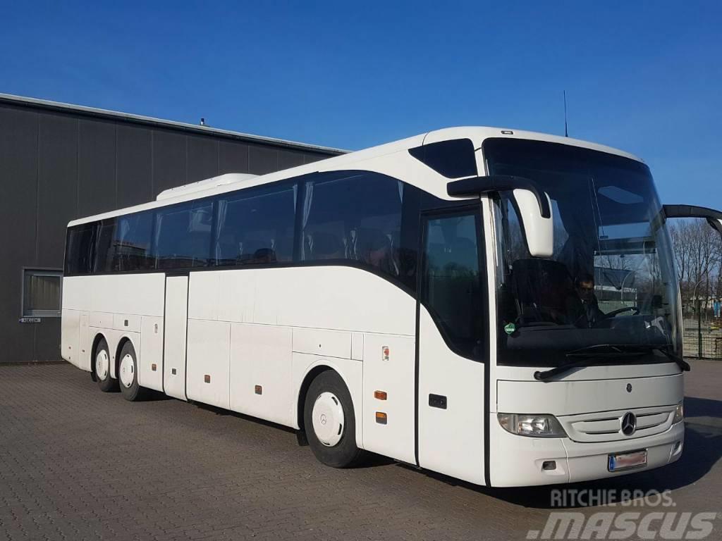 Mercedes benz o350 rhd 16 euro 5 coach price 92 904 for Mercedes benz euro