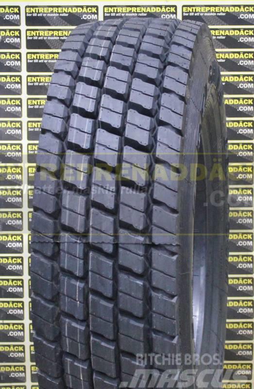 Belshina BEL-138M 315/70R22.5 M+S däck