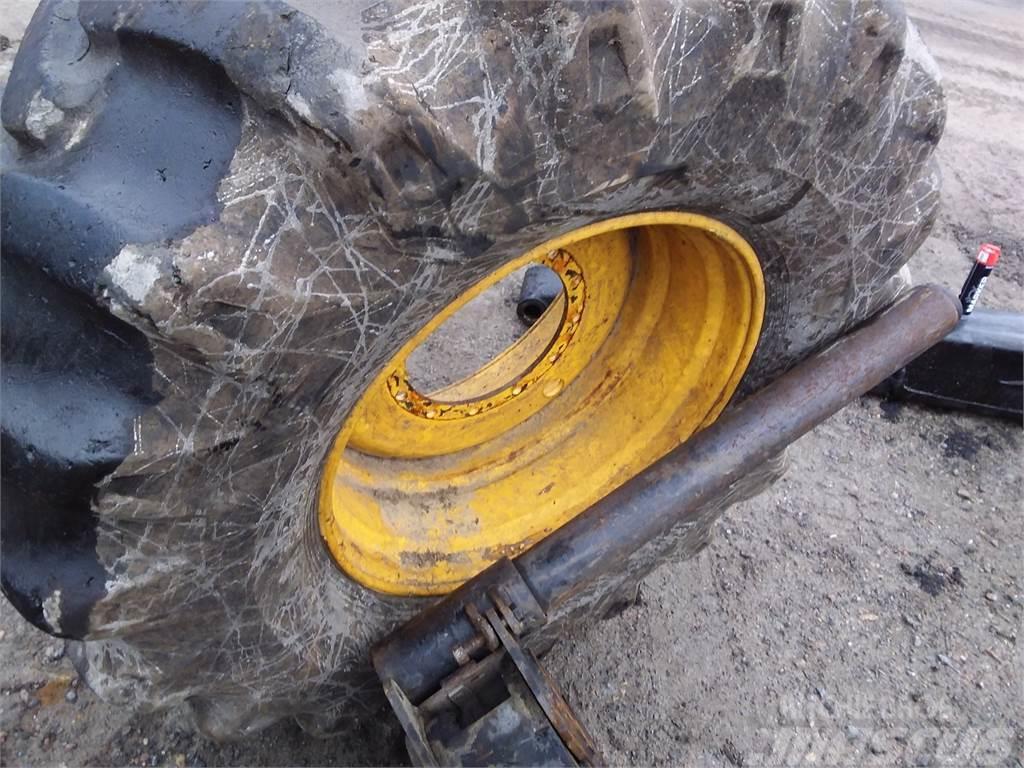 Nokian Tractor Special 700/70×34