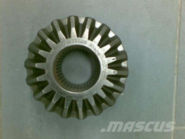 Bell Differential Side Gear