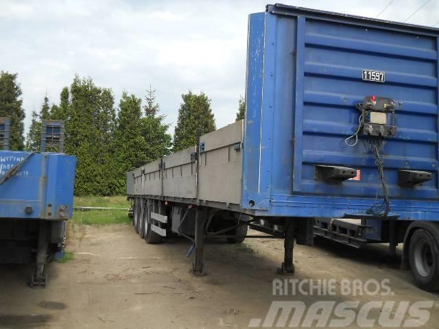 Schmitz Cargobull AG S