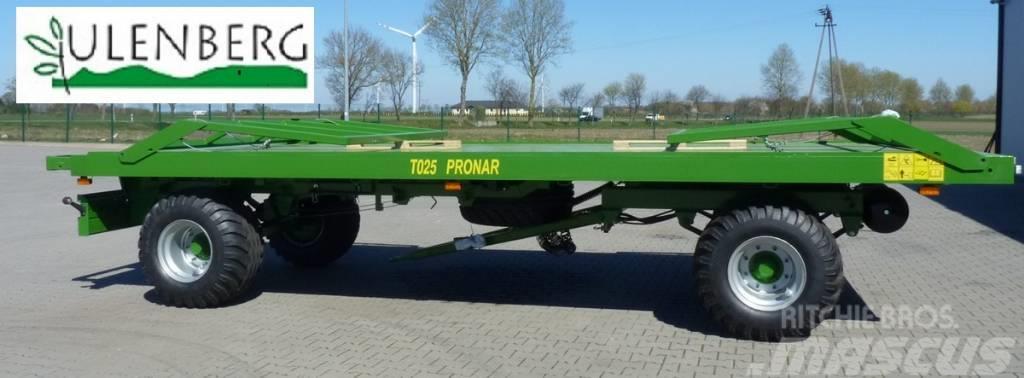 Pronar T 025