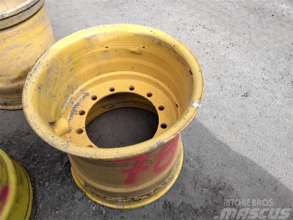 Eco Log 594 24x26,5