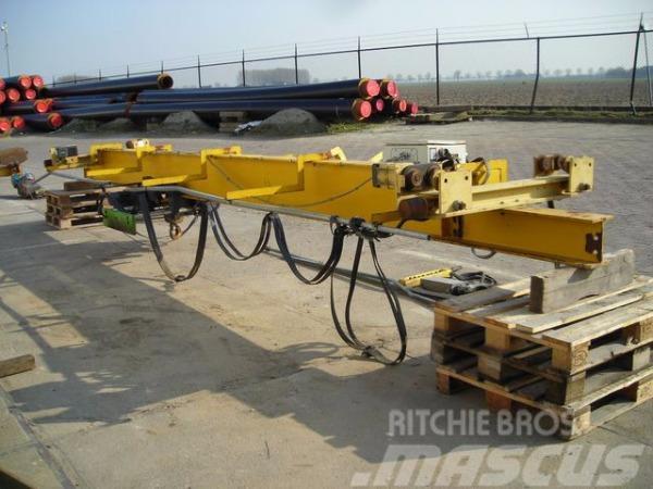 Stahl KEH-A8010.1E