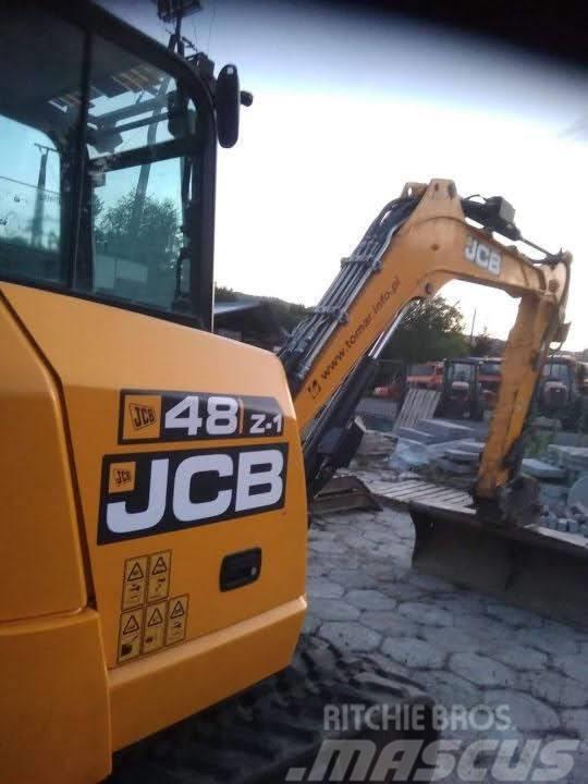 JCB 48Z-1