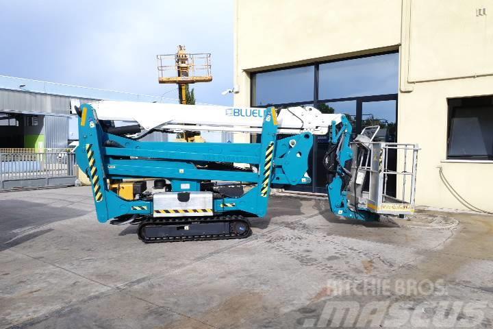 Bluelift C 22.11