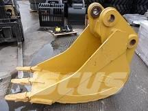Caterpillar 750mm digging bucket