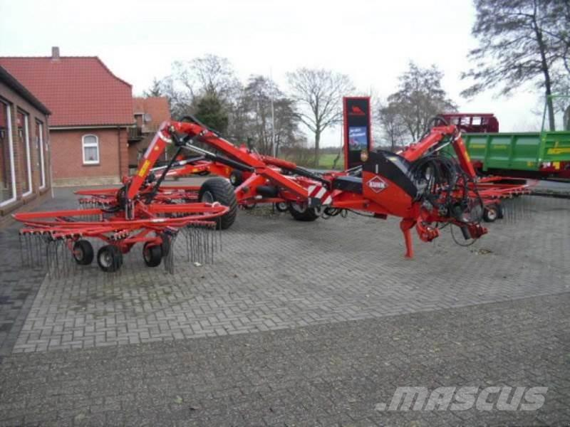 Kuhn GA 13131