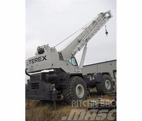 Terex RT 555