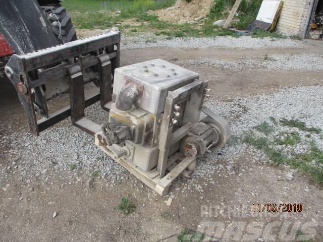 Kaeser kompressor