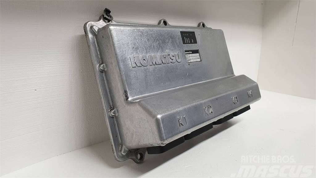 [Other] Komatsu/Valmet 5090255