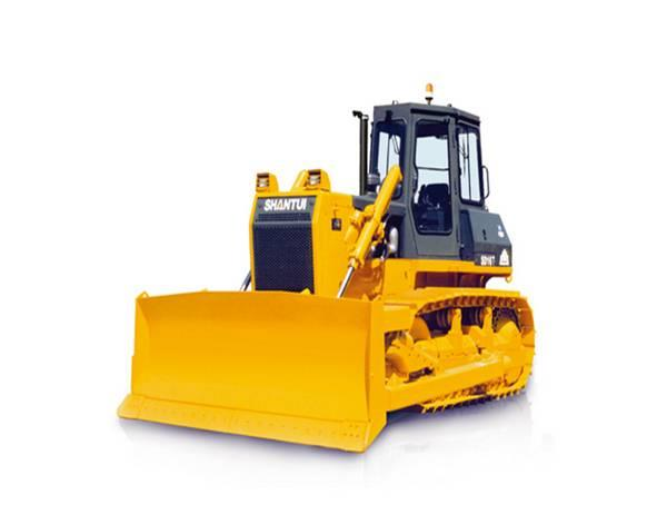 Shantui SD08 small bulldozer( new)