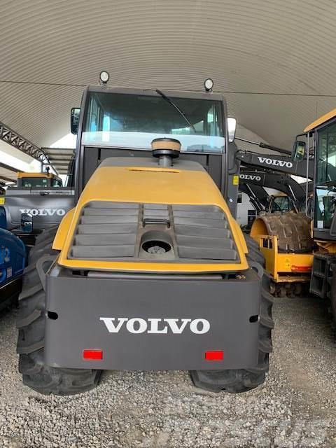 Volvo SD 105 P