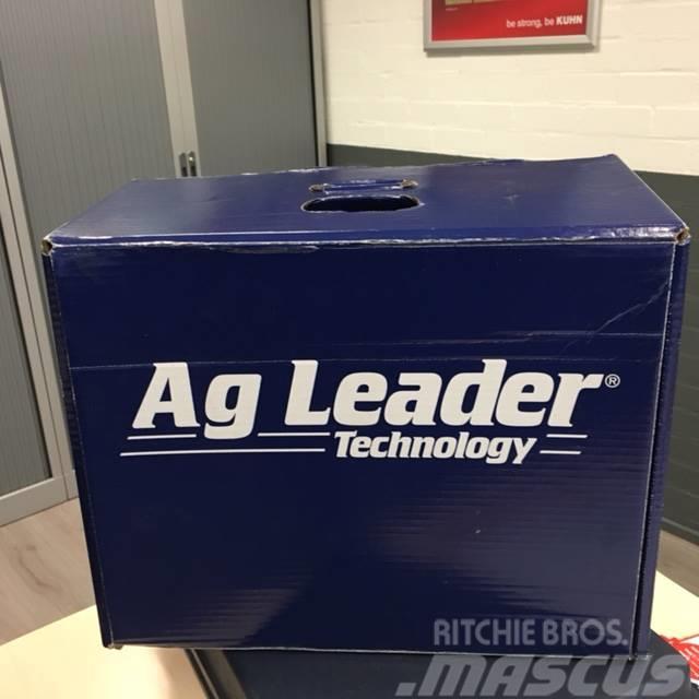 [Other] AG Leader AG leader