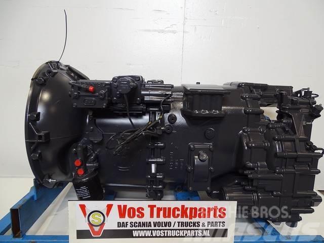 Scania SC-R GRSO-905 R O