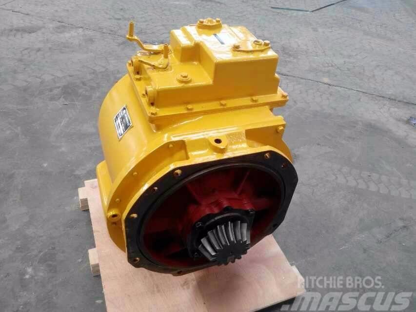 Shantui КПП бульдозера SD16/SD22/SD32