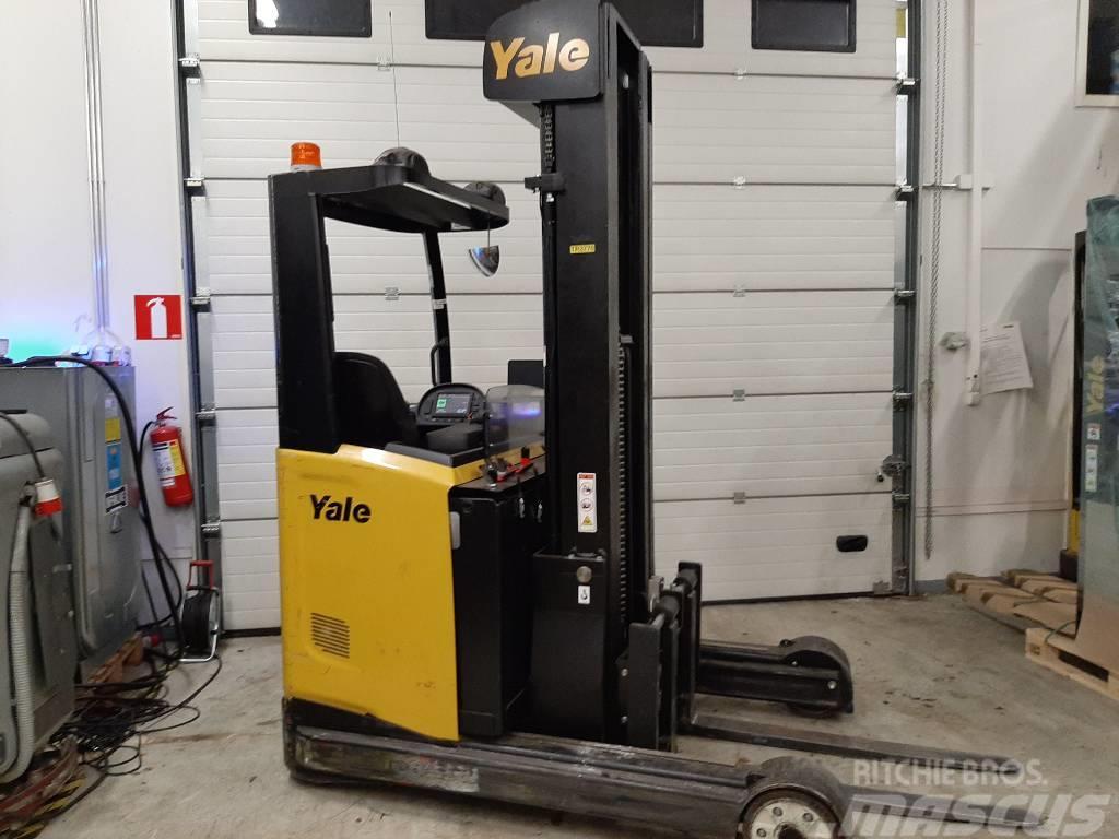 Yale MR25