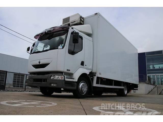 Renault MIDLUM 220 DCI ( 12 T)