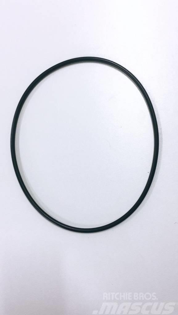 Doosan DX 300 Uszczelka/O-ring