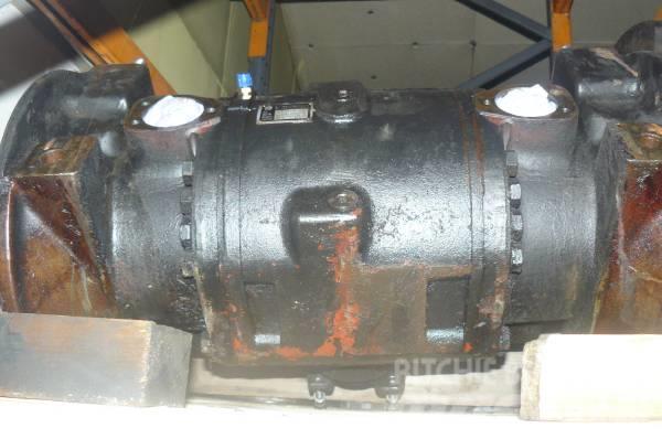 Timberjack F054650 1270B 1110