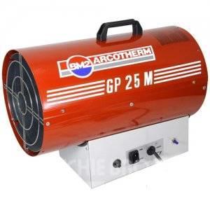 Biemmedue GP 25M