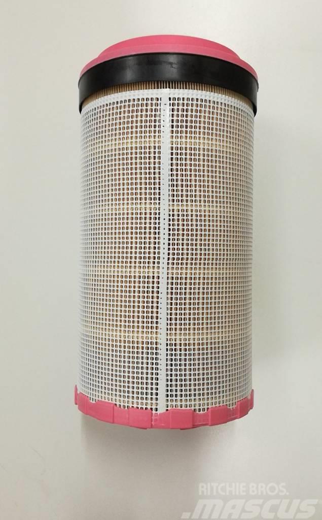 Caterpillar 528-7222 Filtr powietrza / Air filter