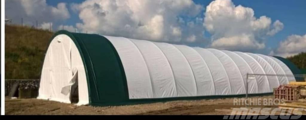 [Other] Šotor Tent 24,38x12,20x6