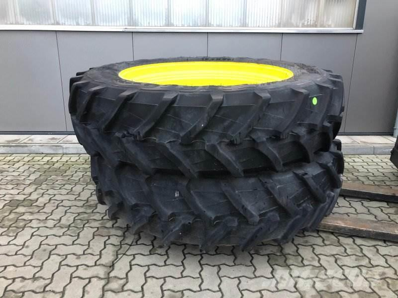 Trelleborg 480/80 R50