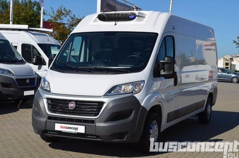 fiat ducato occasion prix 30 900 ann e d 39 immatriculation 2017 fourgon frigorifique fiat. Black Bedroom Furniture Sets. Home Design Ideas