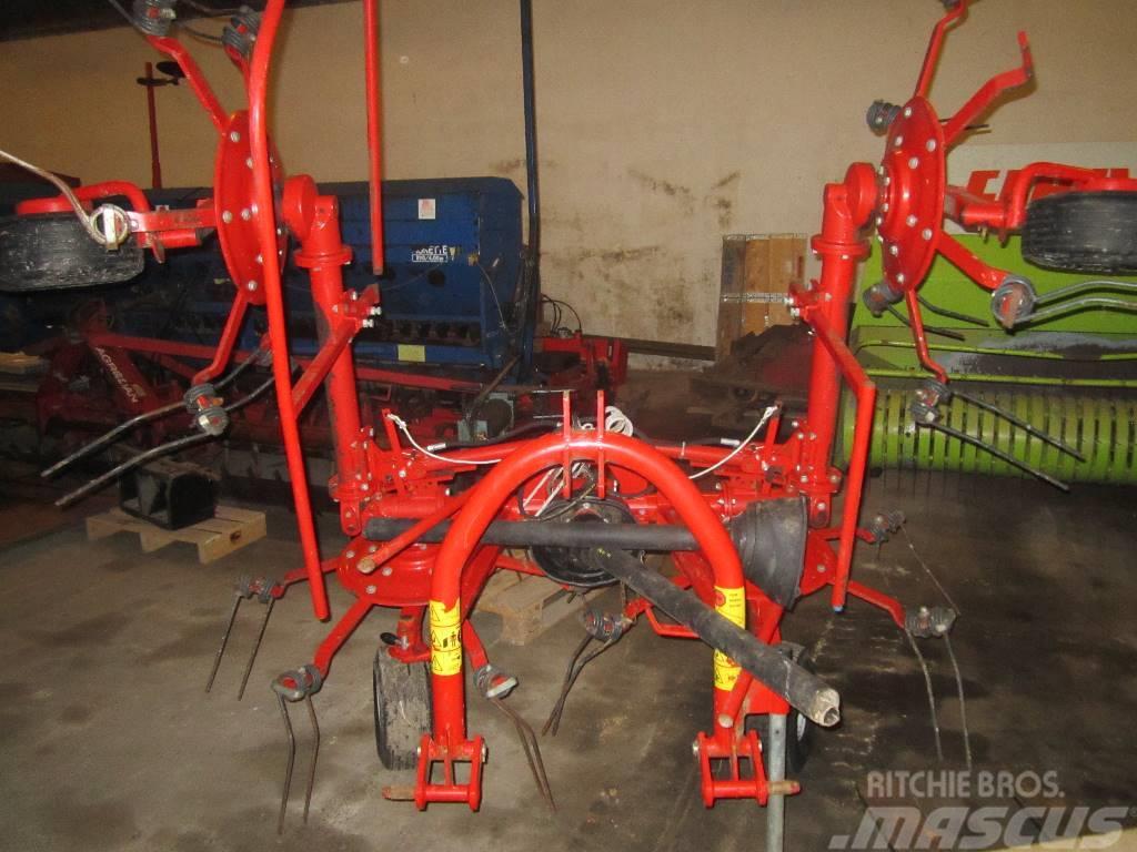 Sip Spider 400