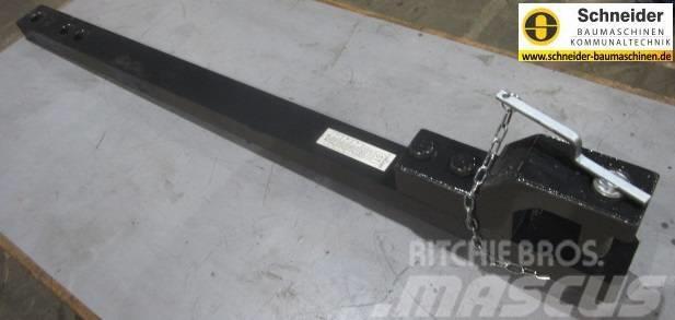 Kubota Zugpendel e11-1569 für M128X W23tk00070