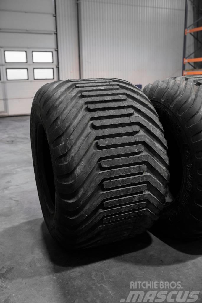 Tianli Opony leśne radialne Tire 800/45-26,5