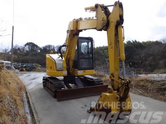 Sumitomo SH75X-3B