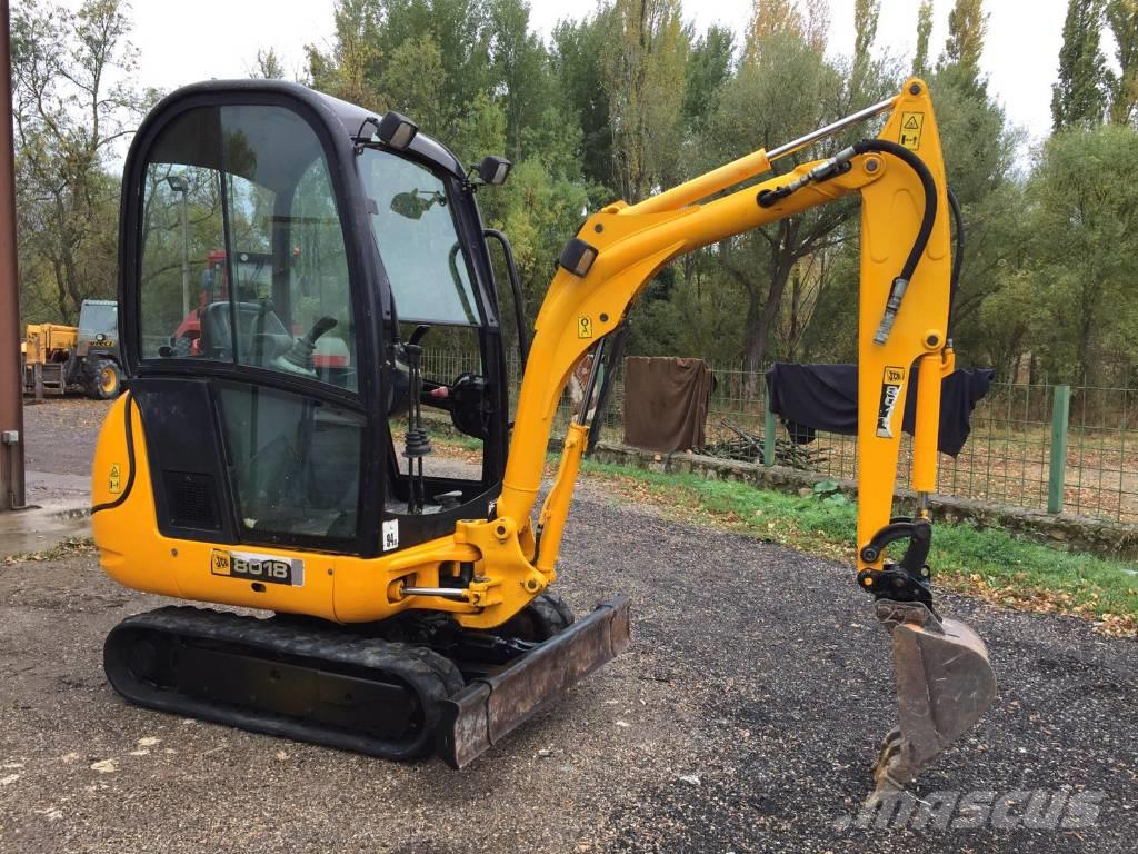 jcb minibagger neupreis gebrauchte jcb 535 95 landwirt. Black Bedroom Furniture Sets. Home Design Ideas