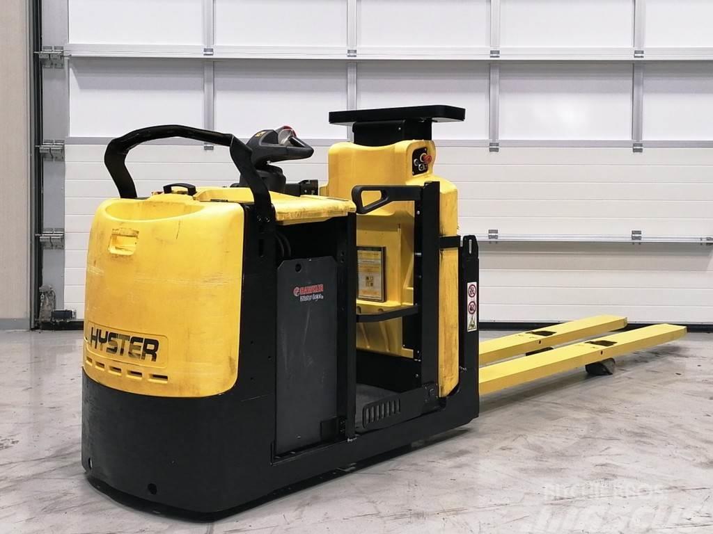 Hyster L02.0