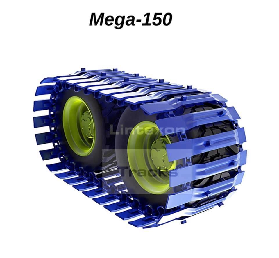[Other] LINTEXON MEGA-150